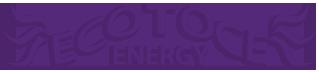 Ecotoce Energy