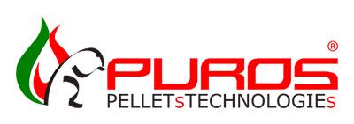 puros_logo